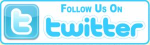twitter_logo-540x162
