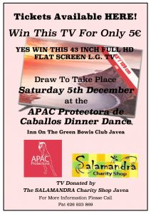 tv raffle poster jpeg